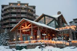 Park City Vacation Homes & Resorts